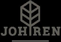 johren-logo
